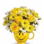 Prima florarie online